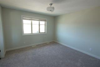 Photo 9: 307 AVENA Link: Leduc House for sale : MLS®# E4197383