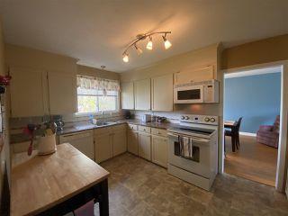 Photo 4: 353 Cameron Avenue in New Glasgow: 106-New Glasgow, Stellarton Residential for sale (Northern Region)  : MLS®# 202008710
