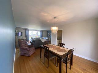 Photo 6: 353 Cameron Avenue in New Glasgow: 106-New Glasgow, Stellarton Residential for sale (Northern Region)  : MLS®# 202008710