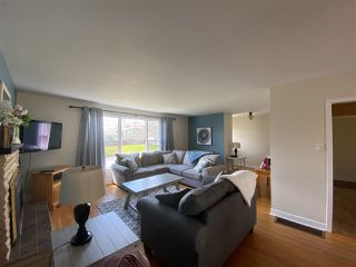 Photo 7: 353 Cameron Avenue in New Glasgow: 106-New Glasgow, Stellarton Residential for sale (Northern Region)  : MLS®# 202008710