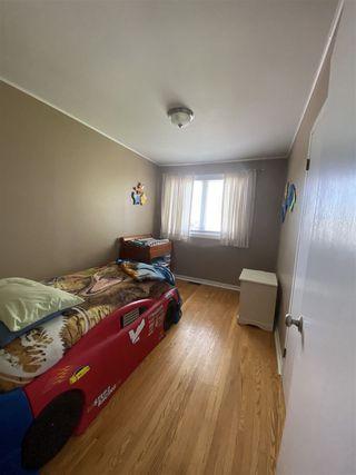 Photo 15: 353 Cameron Avenue in New Glasgow: 106-New Glasgow, Stellarton Residential for sale (Northern Region)  : MLS®# 202008710