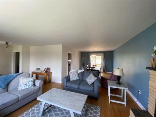 Photo 8: 353 Cameron Avenue in New Glasgow: 106-New Glasgow, Stellarton Residential for sale (Northern Region)  : MLS®# 202008710