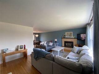 Photo 10: 353 Cameron Avenue in New Glasgow: 106-New Glasgow, Stellarton Residential for sale (Northern Region)  : MLS®# 202008710