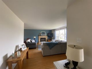 Photo 9: 353 Cameron Avenue in New Glasgow: 106-New Glasgow, Stellarton Residential for sale (Northern Region)  : MLS®# 202008710