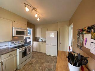 Photo 2: 353 Cameron Avenue in New Glasgow: 106-New Glasgow, Stellarton Residential for sale (Northern Region)  : MLS®# 202008710