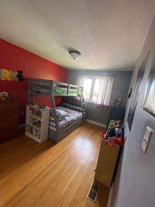 Photo 14: 353 Cameron Avenue in New Glasgow: 106-New Glasgow, Stellarton Residential for sale (Northern Region)  : MLS®# 202008710