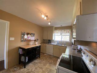 Photo 3: 353 Cameron Avenue in New Glasgow: 106-New Glasgow, Stellarton Residential for sale (Northern Region)  : MLS®# 202008710