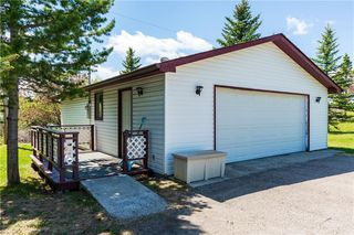 Photo 5: 101 Gibson Street: Rural Foothills County Detached for sale : MLS®# C4238795