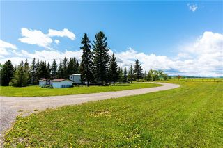 Photo 4: 101 Gibson Street: Rural Foothills County Detached for sale : MLS®# C4238795
