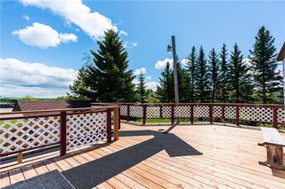 Photo 7: 101 Gibson Street: Rural Foothills County Detached for sale : MLS®# C4238795