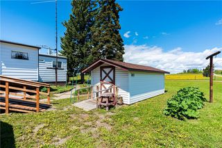 Photo 32: 101 Gibson Street: Rural Foothills County Detached for sale : MLS®# C4238795