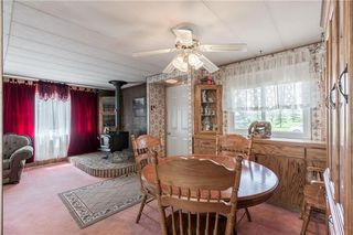 Photo 19: 101 Gibson Street: Rural Foothills County Detached for sale : MLS®# C4238795