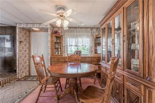 Photo 12: 101 Gibson Street: Rural Foothills County Detached for sale : MLS®# C4238795