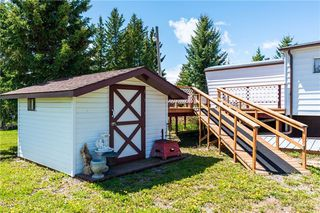 Photo 33: 101 Gibson Street: Rural Foothills County Detached for sale : MLS®# C4238795