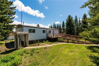 Photo 31: 101 Gibson Street: Rural Foothills County Detached for sale : MLS®# C4238795