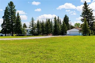 Photo 30: 101 Gibson Street: Rural Foothills County Detached for sale : MLS®# C4238795