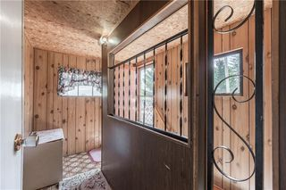 Photo 18: 101 Gibson Street: Rural Foothills County Detached for sale : MLS®# C4238795