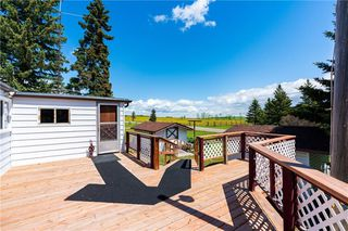 Photo 6: 101 Gibson Street: Rural Foothills County Detached for sale : MLS®# C4238795