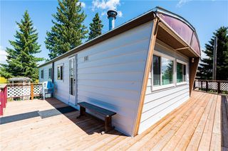 Photo 35: 101 Gibson Street: Rural Foothills County Detached for sale : MLS®# C4238795