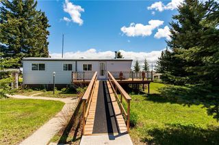 Photo 36: 101 Gibson Street: Rural Foothills County Detached for sale : MLS®# C4238795