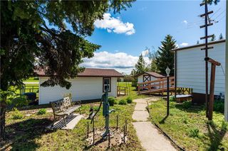 Photo 34: 101 Gibson Street: Rural Foothills County Detached for sale : MLS®# C4238795