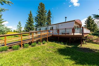 Photo 3: 101 Gibson Street: Rural Foothills County Detached for sale : MLS®# C4238795
