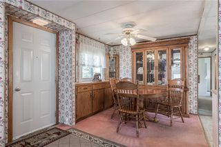 Photo 11: 101 Gibson Street: Rural Foothills County Detached for sale : MLS®# C4238795