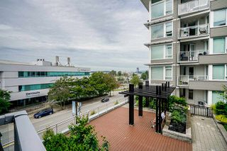 "Photo 28: 209 255 W 1ST Street in North Vancouver: Lower Lonsdale Condo for sale in ""West Quay"" : MLS®# R2468029"