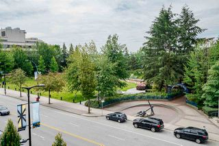 "Photo 26: 209 255 W 1ST Street in North Vancouver: Lower Lonsdale Condo for sale in ""West Quay"" : MLS®# R2468029"