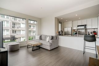 "Photo 13: 209 255 W 1ST Street in North Vancouver: Lower Lonsdale Condo for sale in ""West Quay"" : MLS®# R2468029"