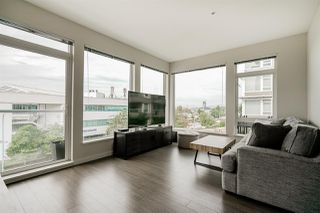 "Photo 15: 209 255 W 1ST Street in North Vancouver: Lower Lonsdale Condo for sale in ""West Quay"" : MLS®# R2468029"