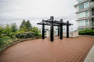 "Photo 29: 209 255 W 1ST Street in North Vancouver: Lower Lonsdale Condo for sale in ""West Quay"" : MLS®# R2468029"