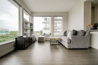 "Photo 14: 209 255 W 1ST Street in North Vancouver: Lower Lonsdale Condo for sale in ""West Quay"" : MLS®# R2468029"