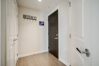 "Photo 2: 209 255 W 1ST Street in North Vancouver: Lower Lonsdale Condo for sale in ""West Quay"" : MLS®# R2468029"