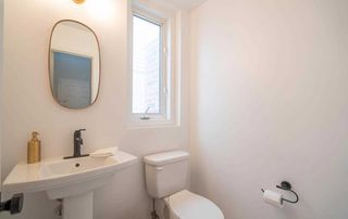 Photo 9: 35 Shasta Crescent in Whitby: Williamsburg House (2-Storey) for sale : MLS®# E4811654