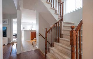 Photo 10: 35 Shasta Crescent in Whitby: Williamsburg House (2-Storey) for sale : MLS®# E4811654