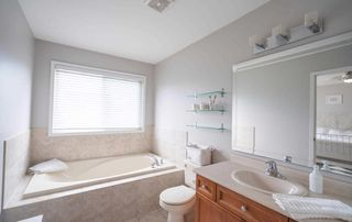 Photo 13: 35 Shasta Crescent in Whitby: Williamsburg House (2-Storey) for sale : MLS®# E4811654