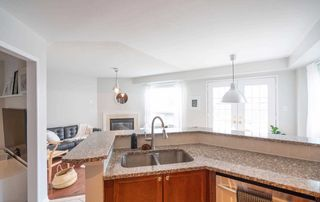 Photo 5: 35 Shasta Crescent in Whitby: Williamsburg House (2-Storey) for sale : MLS®# E4811654