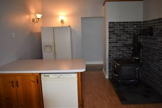 Photo 16: 8836 Highway 101 in Brighton: 401-Digby County Residential for sale (Annapolis Valley)  : MLS®# 202012208