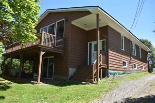 Photo 7: 8836 Highway 101 in Brighton: 401-Digby County Residential for sale (Annapolis Valley)  : MLS®# 202012208