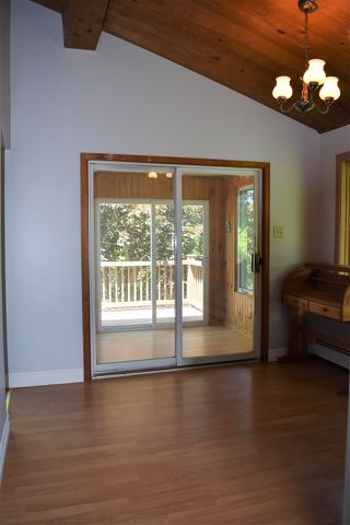 Photo 13: 8836 Highway 101 in Brighton: 401-Digby County Residential for sale (Annapolis Valley)  : MLS®# 202012208