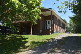 Photo 6: 8836 Highway 101 in Brighton: 401-Digby County Residential for sale (Annapolis Valley)  : MLS®# 202012208