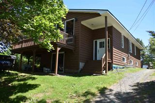 Photo 5: 8836 Highway 101 in Brighton: 401-Digby County Residential for sale (Annapolis Valley)  : MLS®# 202012208