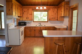 Photo 15: 8836 Highway 101 in Brighton: 401-Digby County Residential for sale (Annapolis Valley)  : MLS®# 202012208