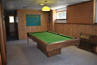 Photo 23: 8836 Highway 101 in Brighton: 401-Digby County Residential for sale (Annapolis Valley)  : MLS®# 202012208