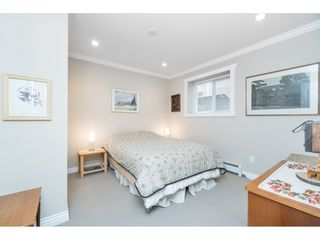 Photo 33: 7956 170A Street in Surrey: Fleetwood Tynehead House for sale : MLS®# R2472230