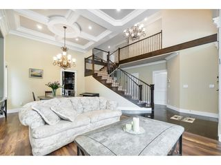Photo 5: 7956 170A Street in Surrey: Fleetwood Tynehead House for sale : MLS®# R2472230