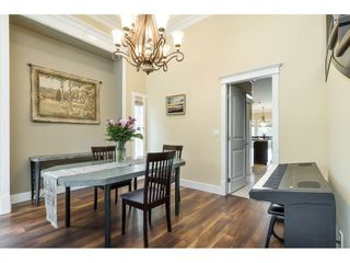 Photo 7: 7956 170A Street in Surrey: Fleetwood Tynehead House for sale : MLS®# R2472230