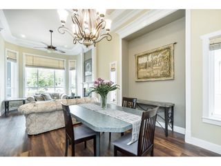 Photo 8: 7956 170A Street in Surrey: Fleetwood Tynehead House for sale : MLS®# R2472230
