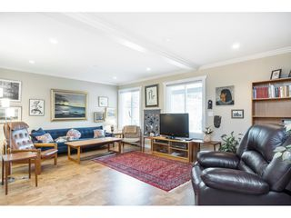 Photo 26: 7956 170A Street in Surrey: Fleetwood Tynehead House for sale : MLS®# R2472230